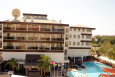 ����������� ����� Holiday Point Hotel City