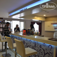 Фото отеля Holiday Point Hotel City 4*