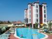 ����������� ����� Side Elis Hotel