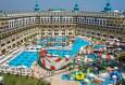 фотогалерея отеля Crystal Sunset Luxury Resort & Spa
