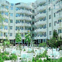 http://www.tophotels.ru/icache/hotel_photos/83/18/11978/21976_241x241.jpg