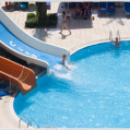 ���� ����� White City Beach 4*