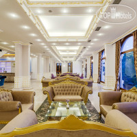 Фото отеля ACG Hotels Orient Family 5*