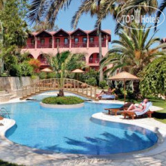 Club Tropical Beach 4*