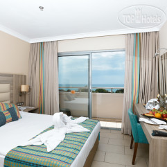 Insula Resort & Spa 5*