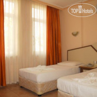 Фото отеля Alanya Dreams Apart Hotel No Category