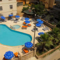 ���� ����� Alanya Dreams Apart Hotel No Category