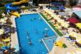 ����������� ����� Oncul Beach Hotel Alanya