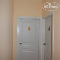 Фото отеля Saray Apartment No Category