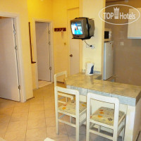 Фото отеля Musti Apartment No Category