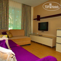 Фото отеля Green Garden Apartment No Category