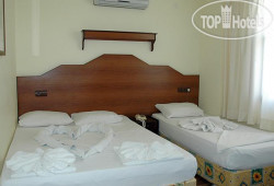 Kardelen Apartment 3*
