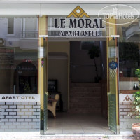 Фото отеля Le Moral Apartment No Category