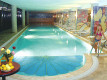 отель Saphir Hotel (Алания)