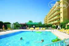 Фото отеля Club Sun Heaven Sea Bird Beach 4*