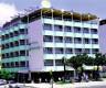 Отель Alanya Buyuk 4* расположен в районе Инжекум.  Отель состоит из...