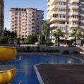 ���� ����� New Apartment In The Centre Of Alanya No Category