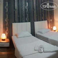 Фото отеля Karaburun Kayra Hotel No Category