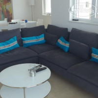Фото отеля Sunset Beach Vip 2 Residences No Category