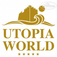 Фото отеля Utopia World Hotel 5*