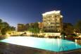 Отель Aventura Park 5* расположен в 28 км от г. Алания, на самом берегу...