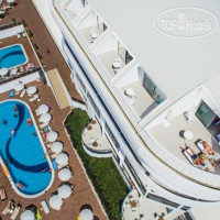 Фото отеля Laguna Beach Alya Resort & Spa 5*