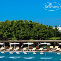 Фото отеля Club Hotel Karaburun No Category