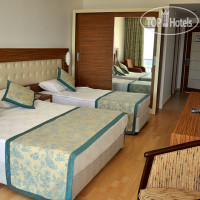 Фото отеля Blue Diamond Alya Hotel 4*