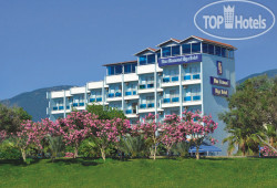 Blue Diamond Alya Hotel 4*
