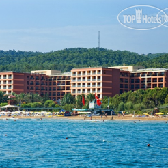TT Hotels Pegasos Royal 5*
