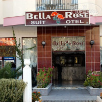 Фото отеля Bella Rose 3*