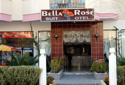 Bella Rose 3*