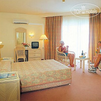 Фото отеля Aska Just in Beach 5*