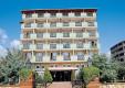 Отель находится в 22 км от г. Алания, в районе Инджекум, в 98 км от...