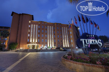 Фото отеля Club Turtas Beach Hotel 4*