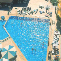 Фото отеля Mir Club Konakli ( Liberty Beach ) 5*