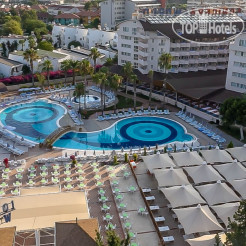 Lonicera World Hotels