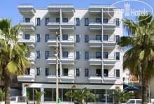 Ramira City Hotel (ex.Karat)