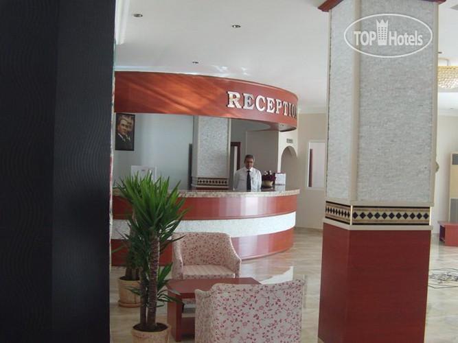 Simply Fine Hotel Alize (ex.Grand Astor)