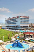 Фото отеля Kahya & Resort Aqua 5*