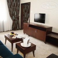 Фото отеля Asrin Park Hotel & Spa No Category