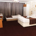 ���� ����� Strazburg Hotel No Category