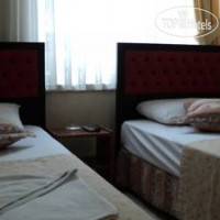 Фото отеля Yavuz Hotel No Category