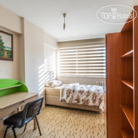 Фото отеля Guven Hostel No Category