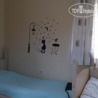 Фото отеля DormPalace Hostel No Category