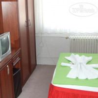 Фото отеля Mudanya Hotel No Category