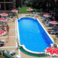 ���� ����� Kervansaray Termal 5*