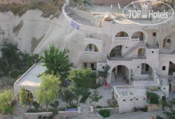 Elif Star Cave Hotel No Category