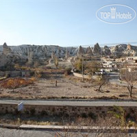 Фото отеля Elif Star Cave Hotel No Category