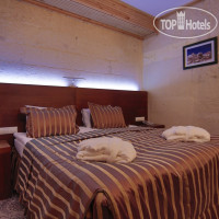 Фото отеля Aden Hotel Cappadocia No Category